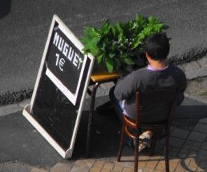Cours de cuisine et de conversation fran aise bruxelles - Cours de cuisine bruxelles ...